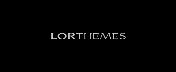 LorThemes