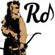 RoKo_music