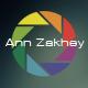 AnnZakhey
