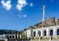 Valley of the Fallen, Madrid - PhotoDune Item for Sale