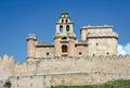 Turegano Castle - PhotoDune Item for Sale