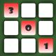 SudokuClassic - Game