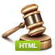 The Practice - Lawyer, Legal Offices HTML Theme - ThemeForest Item for Sale