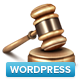 The Practice - Lawyer WordPress Theme - ThemeForest Item for Sale