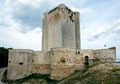 Castillo de Iscar in Valladolid province - PhotoDune Item for Sale