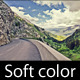 HDR Soft colors | PS Action - GraphicRiver Item for Sale