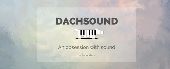 DachSound
