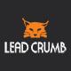 leadcrumb
