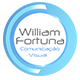 williamfortunademoraes
