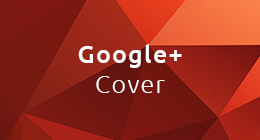 Google Plus Cover