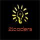 21Coders