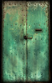 Industrial Door - PhotoDune Item for Sale