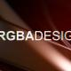 rgba_design