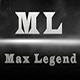 MaxLegendMusic