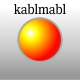 kablmabl