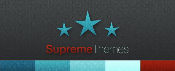 SupremeThemes