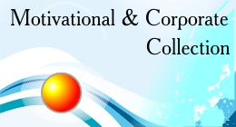 Motivational & Corporate Collection