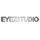 EyezStudio