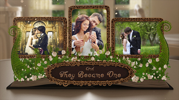 http://2.s3.envato.com/files/90276958/Wedding_Popup_Book_Preview_IMG.jpg
