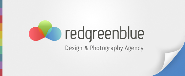 Redgreenblue
