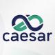 Caesar1Caesar
