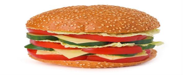 Burgerforprofile
