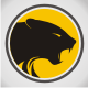 Phanter Logo - GraphicRiver Item for Sale