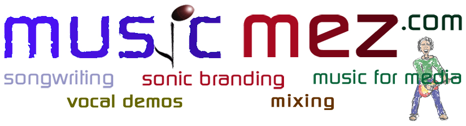 musicmez