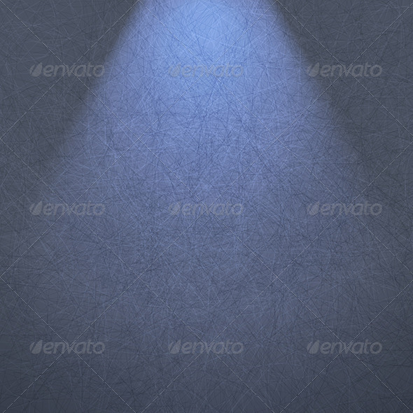 GraphicRiver Abstract Dark Gray Background 7642805