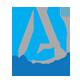 alit_design