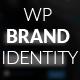 WP Brand Identity - Customize WordPress Admin - CodeCanyon Item for Sale