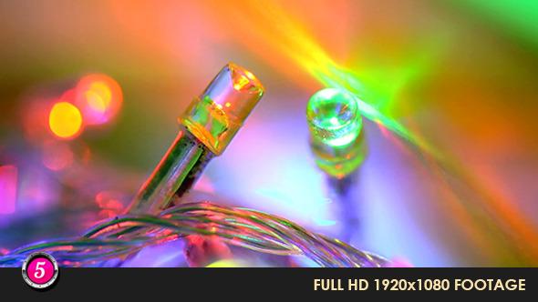 LED Bulbs 11