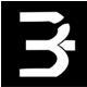 Logoku%202