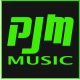 PJMorganMusic