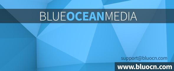 BlueOceanMedia
