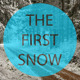 The First Snow - AudioJungle Item for Sale