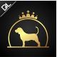 Royal Kennel - GraphicRiver Item for Sale