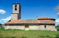 Church of Vicolozano - PhotoDune Item for Sale