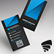 Corporate Business Card 85 - GraphicRiver Item for Sale
