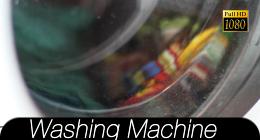 Washing Machine Collection