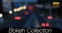 Bokeh Collection
