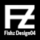 Fishz_Design04