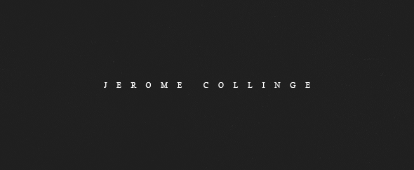 JeromeCollinge