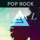 Pop Lite Rock Music Bed