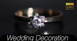 Wedding Decoration Collection