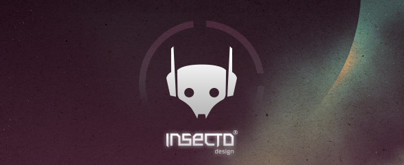 InsectoDesign