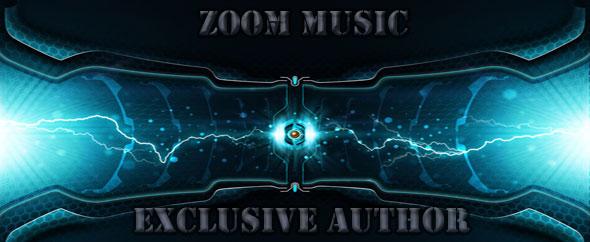 ZoomMusic