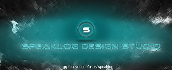 speaklog
