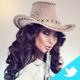 Modern Twitter Header - GraphicRiver Item for Sale