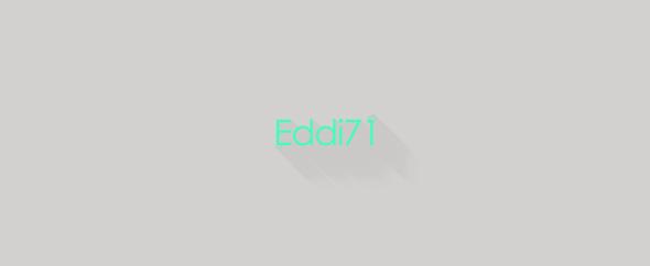 Eddi71